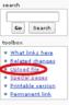 MediaWiki-Upload-link.png