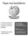 MediaWiki flyer student2012 pt BR.pdf