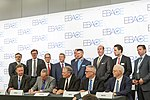 Media luncheon, EBACE 2018, Le Grand-Saconnex (BL7C0480).jpg