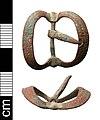 Medieval Buckle (FindID 590679).jpg