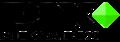 Megapix logo 2011.png