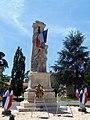 Meilhan-sur-Garonne Mam.jpg