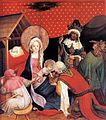 Meister Francke - Adoration of the Magi - WGA14322.jpg