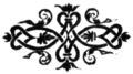 Melantrich-ornament01.png