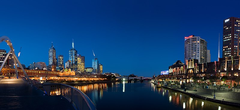 File:Melbourne yarra twilight.jpg