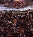 Melchior Bocksberger (1540-1589) Die Vision des Ezechiel von der Auferstehung der Gebeine.jpg