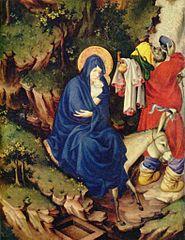 Ołtarz z Dijon