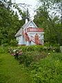 Melikhovo Cottage.jpg