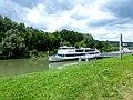 Melk Wachau Donau Austria - panoramio.jpg