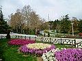 Mellat Park Tehran (2).jpg