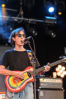 Melt 2013 - Swim Deep-22.jpg