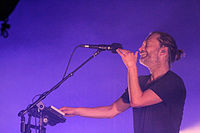 Melt Festival 2013 - Atoms For Peace-22.jpg