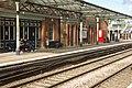 Melton Mowbray Station - geograph.org.uk - 1279982.jpg