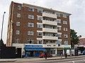 Melville Court, Hammersmith - geograph.org.uk - 789002.jpg