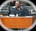 Melvin Seals - Jerry Day 2008 - San Francisco.jpg