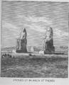 Memnon statues.png