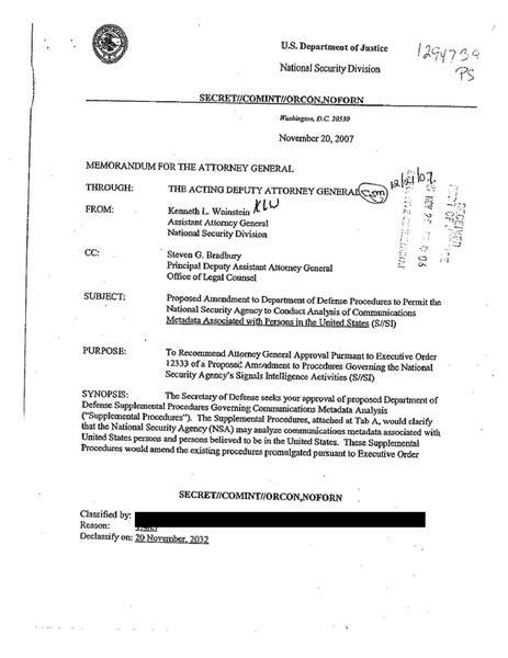File:Memorandum for the Attorney General.pdf