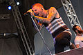 Memphis May Fire With Full Force 2014 01.jpg