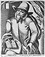 Menno Simonsz (1496-1561), geestelijk vader van de doopsgezinden, Bestanddeelnr 935-0851.jpg