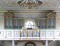 Merazhofen Pfarrkirche Orgel 1.jpg