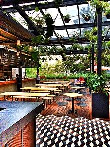 Mercado roma wikipedia for Interior design roma