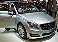 Mercedes-Benz R 350 BlueTec 4MATIC Facelift.JPG