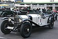 Mercedes-Benz S, Baujahr 1927 (2007-06-16) bearb Sp.jpg