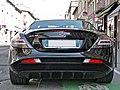 Mercedes-Benz SLR McLaren - Flickr - Alexandre Prévot (16).jpg