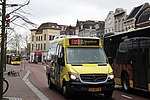 Mercedes-Benz Sprinter U-OV 4363.JPG