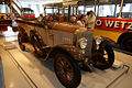 Mercedes-Knght 16-45 PS 1921 Tourenwagen RSideFront MBMuse 9June2013 (14960584616).jpg