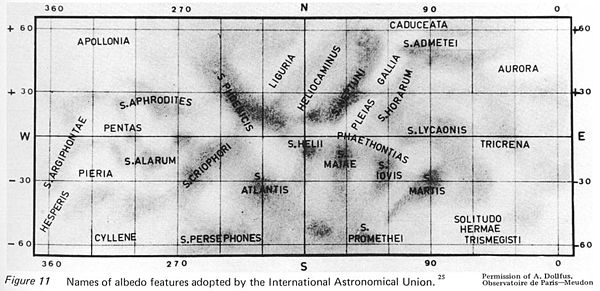 Mercury albedo features adopted by the IAU.jpg