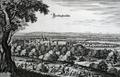 Merian Barsinghausen.png
