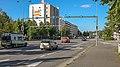 Merikoskenkatu Oulu 4-1-2.jpg