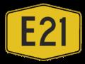 Mes-e21.png