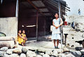 Mesa Grande refugee camp 1987 025.jpg