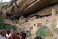 Mesa Verde National Park MEVE 6958.jpg