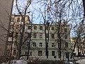 Meshchansky, CAO, Moscow 2019 - 3477.jpg