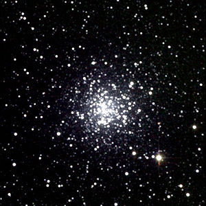 Messier 9 - Image: Messier object 009
