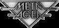 MetalAgen.png