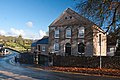 Methodist Chapel - Carew - geograph.org.uk - 2677902.jpg