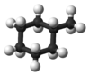 Methylcyclohexane-3D-balls.png