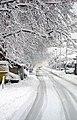 Metkovic snijeg.jpg