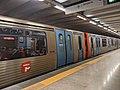 Metro Aeroporto (49657411561).jpg
