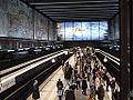 Metro stations in Vienna P1210956.JPG