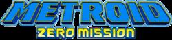 Metroid-Zero-Mission-Logo.png