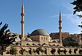 Mevlid-i Halil Mosque 01.jpg