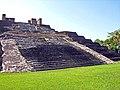 Mexico-3052 (2213929001).jpg