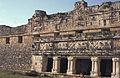 Mexico1980-265 hg.jpg