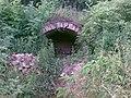 Mezhyrich, Sums'ka oblast, Ukraine, 42230 - panoramio.jpg