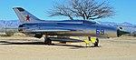 MiG-21 (5732727590).jpg